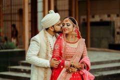 utsav-the-wedding-journey-13