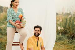 utsav-the-wedding-journey-14
