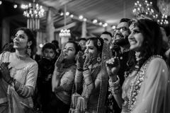 utsav-the-wedding-journey-15