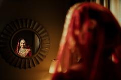 utsav-the-wedding-journey-16