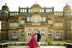 wedding-rollers-01