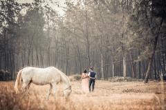 wedding-rollers-02