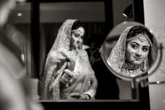 wedding-rollers-05