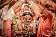 wedding-rollers-07