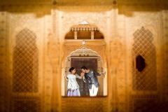 wedding-rollers-08