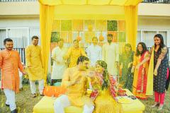 wedding-rollers-10