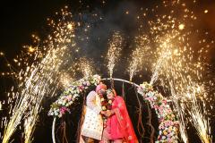 wedding-rollers-12