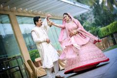 wedding-rollers-13